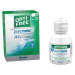 Opti Free Puremoist 60 ml