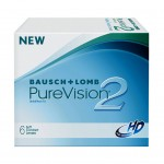 Pure Vision 2 HD 6-pack